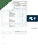 PlanndenTrabajonManualesnTrimn2n2020___515e94712c4421c___