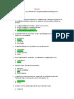 Evaluaciones Curso TECSUP.pdf