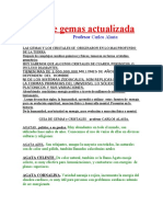 41851533-Guia-de-gemas-actualizada.pdf