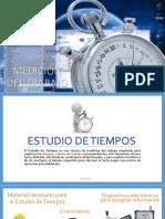 3. ESTUDIO DE TIEMPOS20192.pdf
