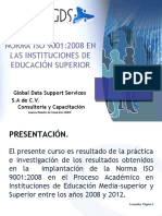 normaisoenlaeducacinsuperior-2012-121110213343-phpapp01