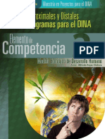 FactoresProximales_un2 (1).pdf