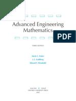 Advanced_Engineering_Mathematics_3rd_edition.pdf