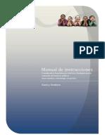 manual de audiologa.pdf
