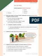 lab6_teste_gramatica_12.pdf