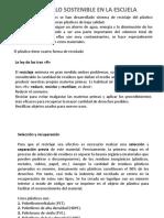 Proceso del Reciclado de plastico (1).pptx
