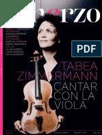 Scherzo_XXXV_361.pdf