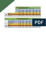 DERECHOS PECUNIARIOS 2020-2A.xlsx