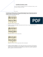 Acorde en segunda inversion.pdf