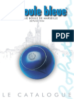CATALOGUE BOULE BLEUE.pdf