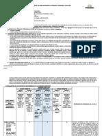 PA DPCC 2020 - 1°.docx