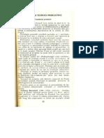 9.Metode Si Tehnici Proiective