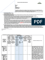 PA CC SS 2020 - 4°.docx
