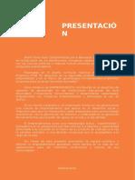 LIBRO EMPRENDIMIENTO 1DO GRADO ALUMNO _edit MALABARES.docx