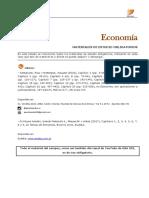 Economía-bibliografía-CIV-2019