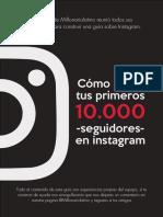 Como ganar seguidores.pdf