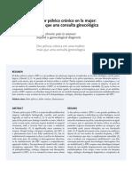 555-Artículo-550-1-10-20150821.pdf