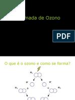 5 - A Camada de Ozono.pptx
