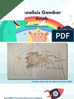 analisis gambar anak.pptx