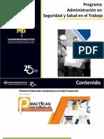 Presentación ASOD practicas FINAL (1).pptx