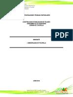 EETT_Taludes_covadonga.pdf