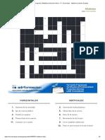 Crucigrama_ Atletismo (educacion fisica - 7º).pdf
