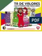 3 er Fiesta de Valores.pdf