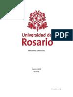 MANUAL-PARA-CONTRATISTAS.pdf