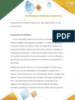 Estudio problemico Paso 4-Evaluación final-2 Aprendizaje.docx
