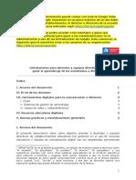Orientaciones para guiar el aprendizaje a distancia.pdf