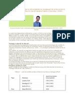 VALORISATION DES SOUS PRODUITS DE OLIVIER FAO.docx