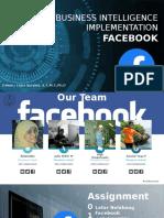 Implementasi Business Intelligence Facebook (final).pptx