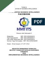 Implementasi Intelijen Bisnis Facebook point impact.docx