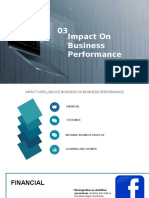 Implementation Business Intelligence Facebook (point impact).pptx