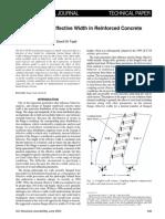 Tension Flange Effective Width in Reinforced Concrete Shear Walls.pdf
