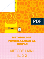 Jilid 2.pdf