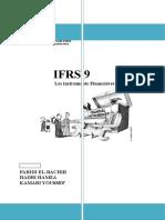 IFRS 9.docx