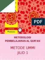 Jilid 1.pdf