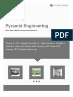 pyramid-engineering (1).pdf