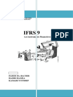IFRS 9.docx