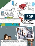 Edmodo 2020_ forma de trabajo.pdf