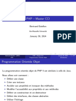 cours_POO_PHP.pdf