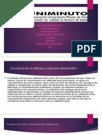 Presentación1 procesos.pptx
