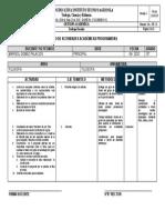 Formato Actividades Programadas.doc