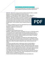 CAPITULO IV-Del Régimen Disciplinario.docx