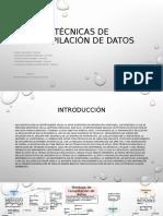 IS1_Eq1_TécnicasRecolecciónInformación.pptx