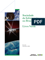 Livro - Sociedade da Informação (livro verde).pdf