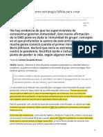 espaciomex.com-Contagio masivo como estrategia fallida para crear inmunidad
