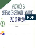 Fundamentos ISO UNICOR.ppt