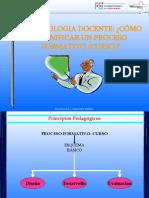 Principiospedagogicos.pps